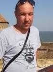 Sasha, 50  , Poltava