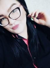 Sofiya, 20, Russia, Novokuznetsk