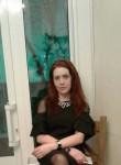 Tatyana, 40, Mineralnye Vody
