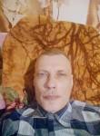 Sergey, 41, Rostov-na-Donu