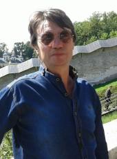 Artur, 55, Russia, Sterlitamak