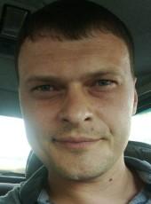 evgenii, 37, Russia, Voronezh