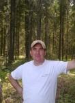 Sergey, 47  , Kherson