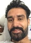 Sidhu, 31, Ludhiana