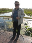 STAS, 73  , Krasnodar