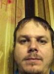 Andrey, 34  , Kamennogorsk