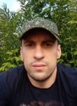 Vladimir, 35, Orekhovo-Zuyevo