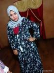Rahmi Restu andr, 18  , Makassar