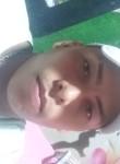 Andres, 24  , Apartado
