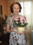 Liliya, 73, Tolyatti