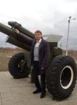 Aleksandr, 47  , Kantemirovka