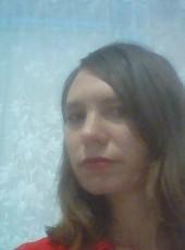 Masha, 27, Russia, Konstantinovsk