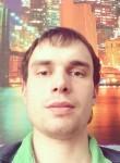 Ilya, 32  , Kamensk-Uralskiy