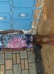 Nice Msoni, 41  , Embu