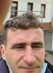 Alexandru, 36  , Offenbach (Hesse)