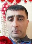 İlhan, 40, Mostaganem