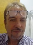Cefi , 54  , Murcia