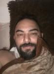 عماد, 30, Baghdad