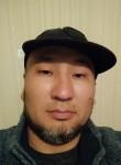 Adilet, 40  , Bishkek