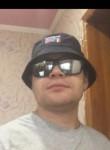 Maksim , 30  , Volsk
