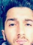 Ertugrul, 30  , Bitlis