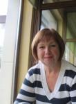 Valentina, 63, Artemivsk (Donetsk)