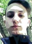 Nikita, 18  , Tiraspolul