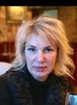 EIlena, 49, Moscow