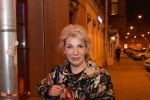 EIlena, 48 - Just Me Photography 11