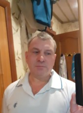 andrey, 50, Russia, Moscow