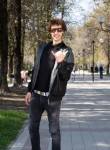 Sergey, 24, Tuapse