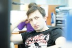 Evgeniy, 32 - Just Me Photography 1