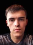 Anton, 18  , Bryansk