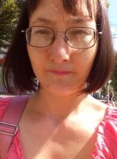 liana, 35, Russia, Yekaterinburg