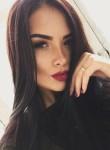 Aleksa, 26, Saint Petersburg