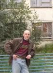 Andrey, 49  , Kovdor