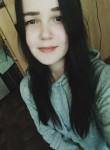 Nadezhda, 20, Minsk