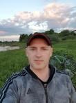 Andrey, 44  , Zavolzhe