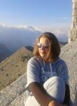 Mila, 35  , Budva