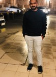 muhammed nishal, 25, Doha