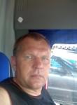 Aleksandr, 54  , Talitsa