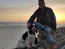 Oleg, 41 - Just Me Photography 4