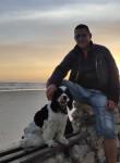 Oleg, 42  , Kherson