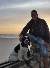 Oleg, 42, Ukraine, Kherson