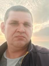 Oleg, 41, Ukraine, Kherson