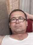 Boboxon, 47  , Pravdinskiy