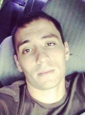 Sergey, 33, Russia, Tolyatti