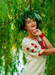 Ekaterina, 29, Kryvyi Rih