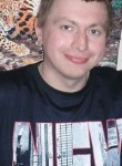 Dima, 40  , Udomlya