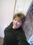 Tatyana, 54  , Tuapse